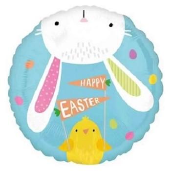 Avorio - Bicchiere Carta 266 ml. - 24 pz.