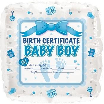 Azzurro - Tovagliolo 2 veli 33x33 cm. - 20 Pz.