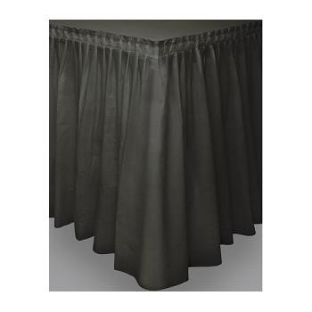 Battesimo Bambino - Bicchiere Carta 200 ml. - 8 pz.