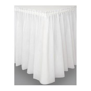 Battesimo Bambino - Piatto Carta 20 cm. - 8 pz.