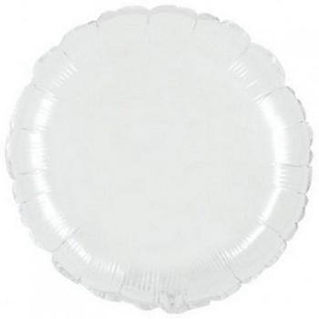 Bianco - Tovagliolo 2 veli 33x33 cm. - 20 Pz.