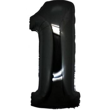 Blu - Piatto Carta 22 cm. - 8 Pz.