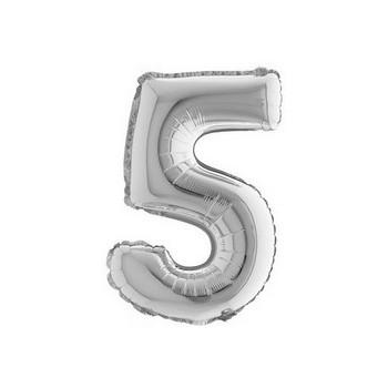 Buon Compleanno Radiant - Tovagliolo 33x33 cm. 30° - 16 pz.
