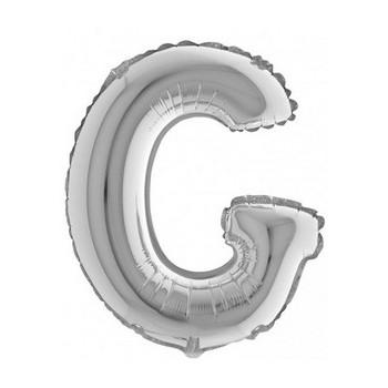 Candela Calcio sagomata, 13 x 11 cm Zebra Bianconera, Juventus