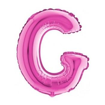 Candela Compleanno Sagomata 9 x 12 cm Buon Cake Celeste