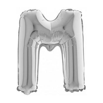 Candela Maxi Scritta 10 x 6 cm Love