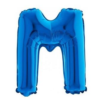 Candela Multicolor 18° H. 7 cm.