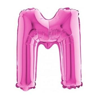 Candela Multicolor 30° H. 7 cm.