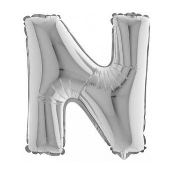 Candela Multicolor 40° H. 7 cm.