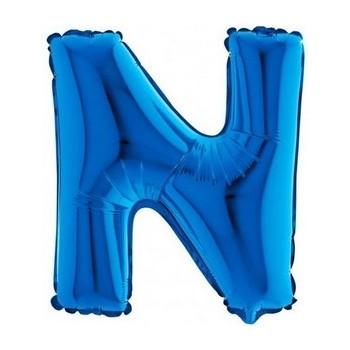 Candela Multicolor 50° H. 8 cm.