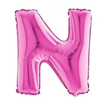 Candela Multicolor 60° H. 7 cm.