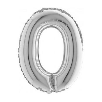 Candela Multicolor 80° H. 8 cm.