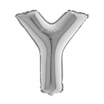 Candela Sagomata 11 x 10 cm Princess