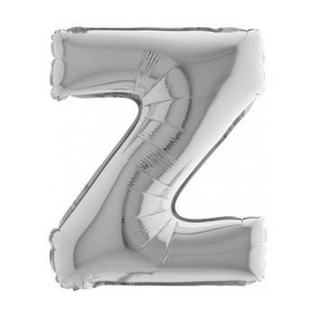 Candela Stilo 10 pz. H 15 cm. Blu
