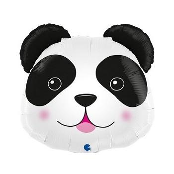 Cappello Feltro Laurea