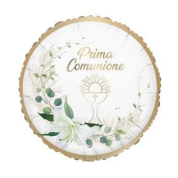 Cappello Torta - Colori Assortiti