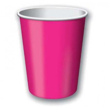 Cartolina Auguri Origami Albero della Vita
