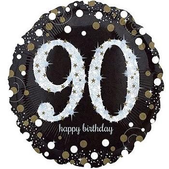 Confezioni e Bouquet - Fiori in lattice, Fiore Girasole