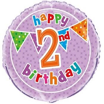 Confezioni e Bouquet - Fiori in lattice, Fiore Rosa