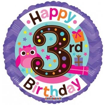 Confezioni e Bouquet - Fiori in lattice, Fiore Tulipano