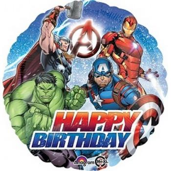 Confezioni e Bouquet - Fiori in lattice, Fiorellino a 5 petali