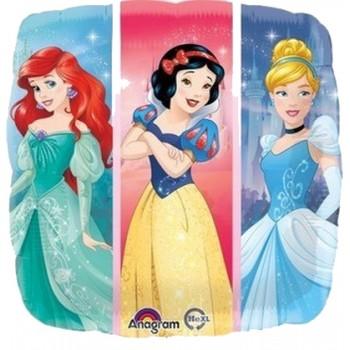 Coriandoli Rotondi Rosa Antico - 15 gr. - 2,3 cm.