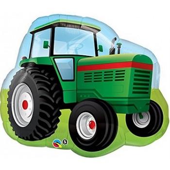 Coordinato Dinosaur - Tovagliolo 25x25 cm. - 16 pz.