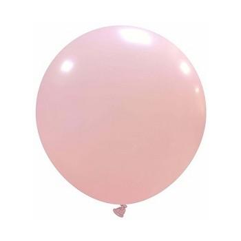 Festone Bandierine in plastica 7 mt.x 30 cm, Italia