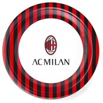 Festone Buon Compleanno Jumbo 330 x 20 cm 1 pz