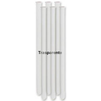 Festone Buon Compleanno, Jumbo personalizzabile 365 x 20 cm. 1 pz.