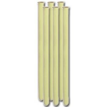Festone Happy Birthday Balloons 150 cm - 1 p