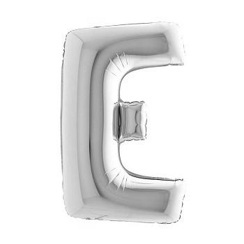 Festone Personalizzabile 165,1 x 50,8 lettere e numeri inclusi h 7,60 cm. Quantità/Confezione: 1