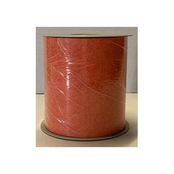Palloncino Mylar Super Shape 81 cm. Masha