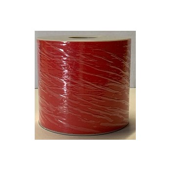 Palloncino Mylar Super Shape 83 cm. Barbie Valentine's Day Heart