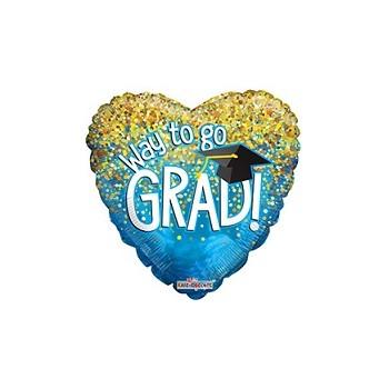Giallo - Tovagliolo 2 veli 33x33 cm. - 20 Pz.