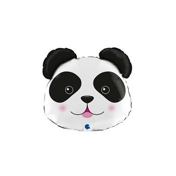 Glitter Truccabimbi olografico Rosa 2 gr