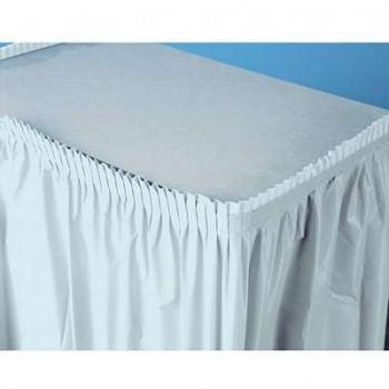 Handy Manny - Bicchiere Plastica 200 ml. - 10 pz.