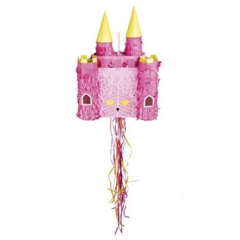 Invito alla Festa Calcio 20 pz