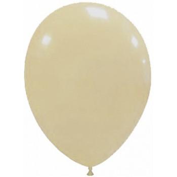 Juventus - Bicchiere Carta 266 ml. - 8 pz.
