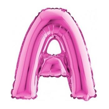 Juventus - Tovagliolo 25x25 cm. - 18 pz.
