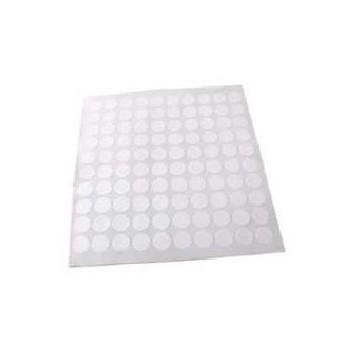 Lego - Piatto Carta 18 cm. - 8 pz.