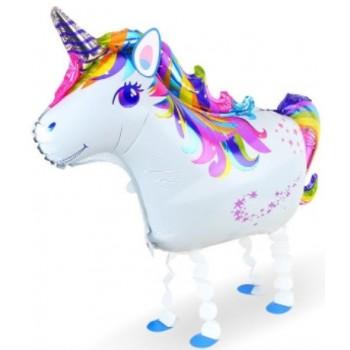 Lego - Tovagliolo 25x25 cm. - 16 pz.