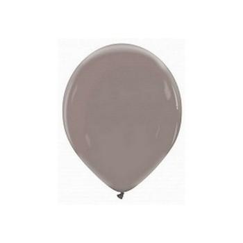 Matrimonio - Bicchiere Carta 200 ml. - 10 pz.