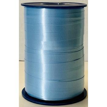 Nastro per palloncini 5 mm. x 500 mt. color Azzurro 602