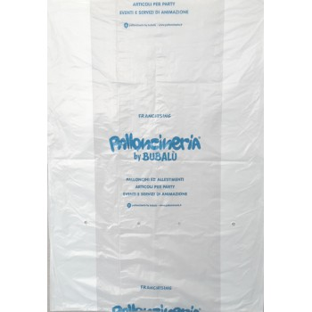 Piatti carta 18 cm Tom & Jerry 10 pz.