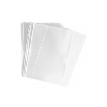Piatti carta 20 cm Minnie 8 pz.