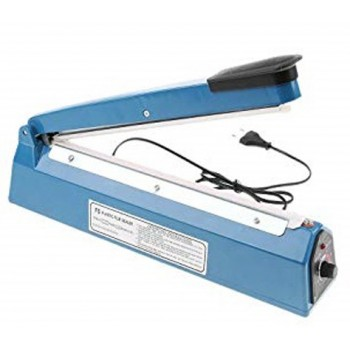 Piatti carta 20 cm Monsters University 8 pz.