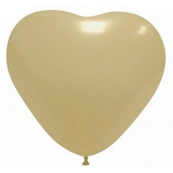 Tovaglia plastica 120x180 cm Monsters University