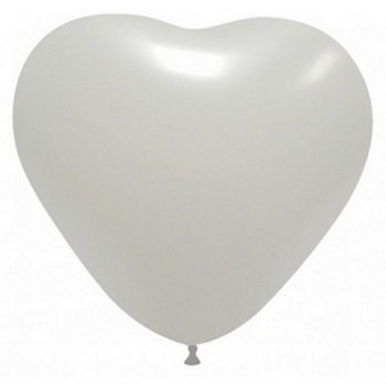 Tovaglia plastica 120x180 cm My Little Pony