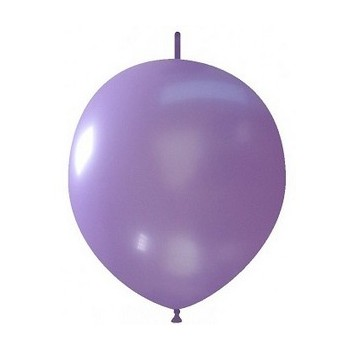 Tovaglioli 33x33 cm Monsters University 20 pz.